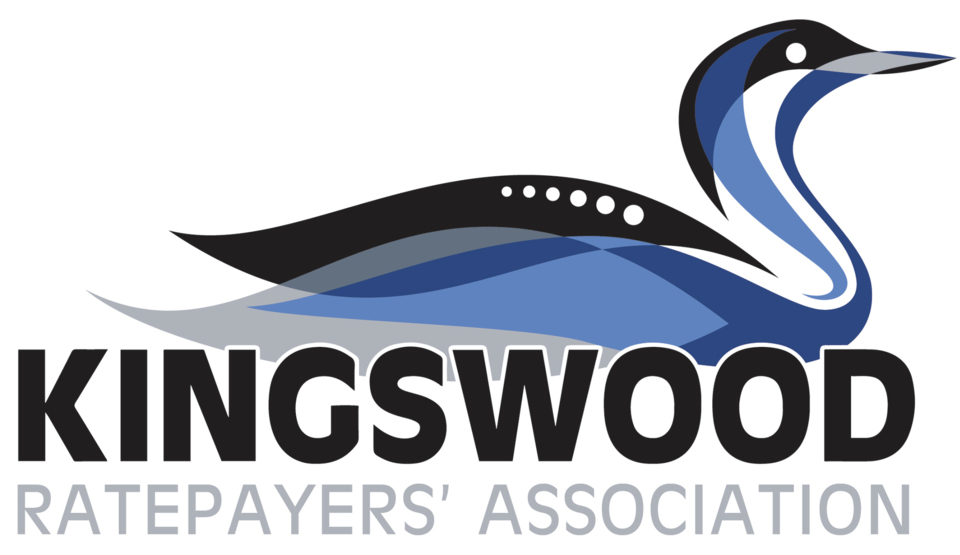 Kingswood Ratepayers' Association